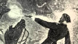 Saint Paul History: Battle Creek