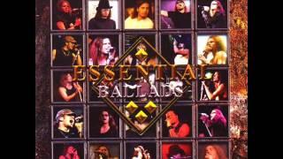 Jeff Scott Soto - Send Her My Love