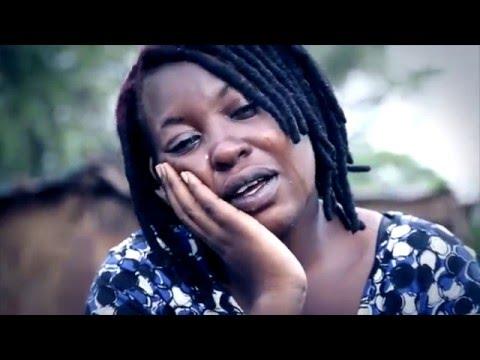 Lady Squanda - Asi chii nhai - Zim Talent Riddim (official  video) 2016