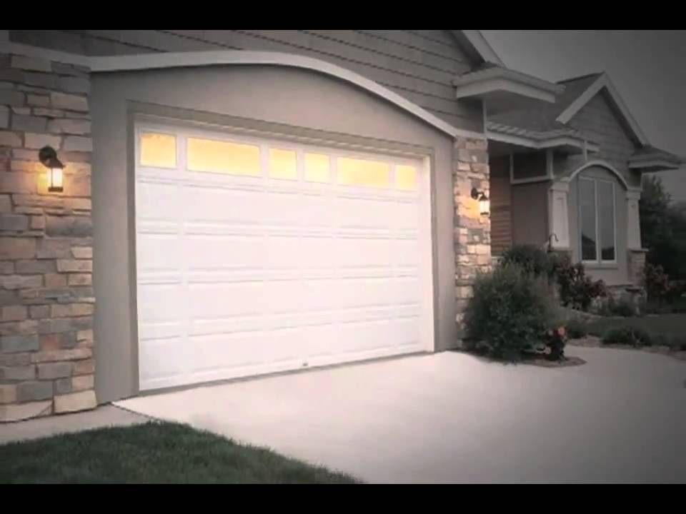 Highfield Door Sales | Your Authorized Raynor Dealer