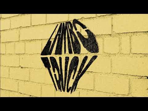 Dreamville – LamboTruck ft. Cozz, REASON & Childish Major (Official Audio)