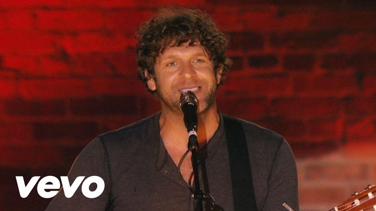 billy-currington-people-are-crazy-yahoo-ram-country-billycurringtonvevo