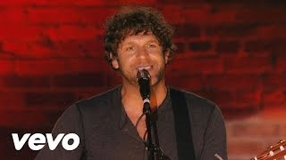 Billy Currington - People Are Crazy (Yahoo! Ram Country)