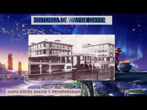 historia-de-wayne-dyer