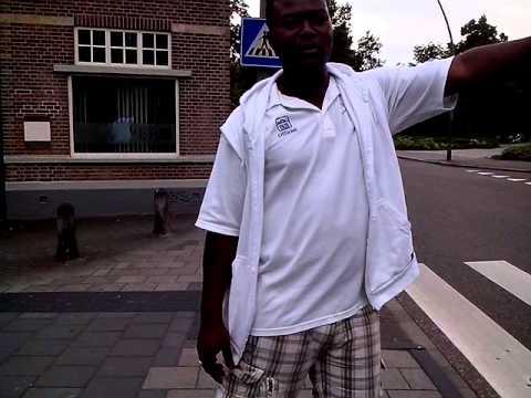 Centrum Zwolle - My City Zwolle