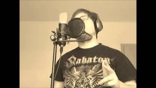 Sing the Anime Song - Kiri (Ergo Proxy Opening)