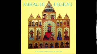 Watch Miracle Legion Little Man video