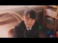 【乃木恋】 岩本蓮加の胸キュンメッセージ の動画、YouTube動画。