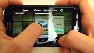 Как взломать игру Shadow Fight 2 на кристаллы и монеты (Android).