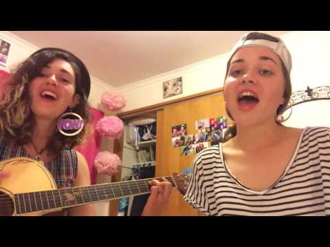 Love like - Peter Collins (cover)