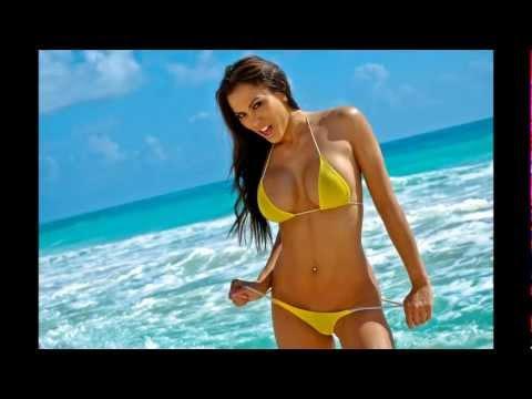 Alex Ferrari-Bara Bara Bere Bere (DJ AlexEn Remix)