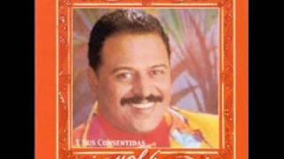 Wilfrido Vargas - Bachata merengue