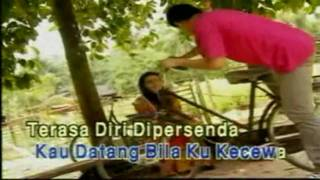 Download Mp3 Butakan Cinta - Spring  Hd/karaoke/hifidualaudio
