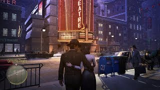 10 Incredible Video Games You'll NEVER Get To Play...