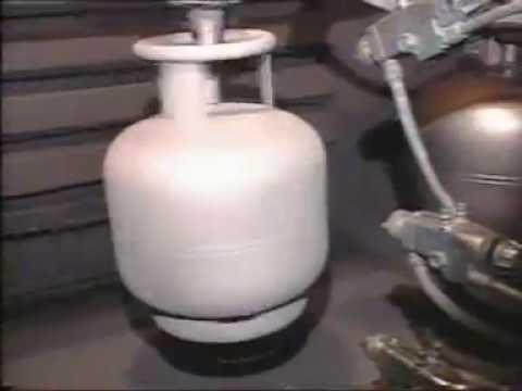 Ergaz - ertüp imalat Fabrikası