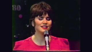 Willin' - Linda Ronstadt - live 1980