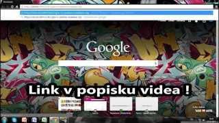 ► Jak Vložit Češtinu Do GTA IV ◄ HD • PekosTV