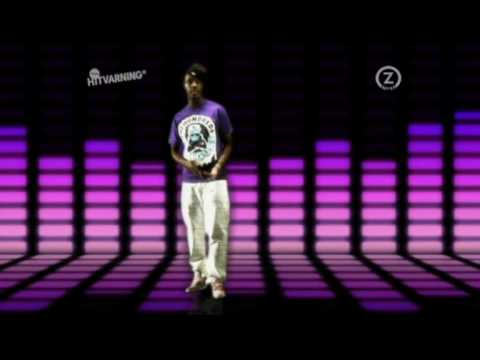 Al Azif vs.Adam Tensta feat Dr. Alban-My Cool.mpg