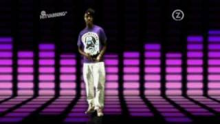 Al Azif vs.Adam Tensta feat Dr. Alban-My Cool.mpg