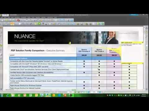 nuance-pdf-converter-professional-8