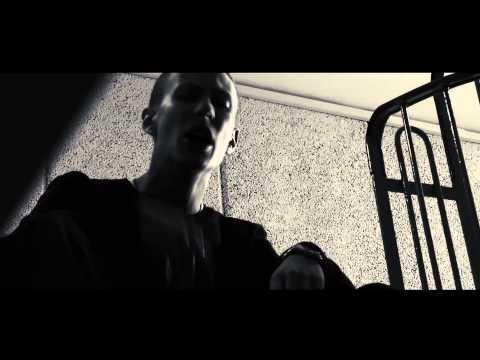 Kinn - Fuck Hvem Du Er (Kaveh Diss) - (Offisiell Musikkvideo)