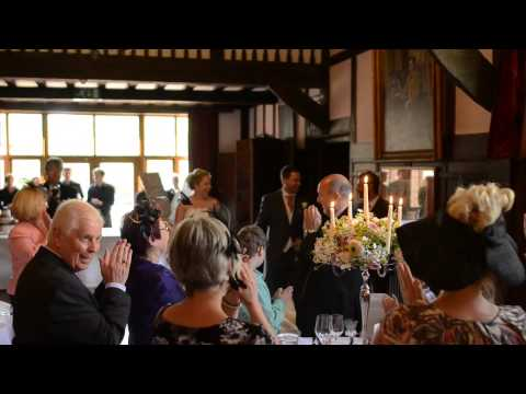 Ramster Wedding Reception & Civil Ceremonies Venue