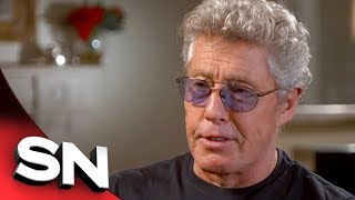 Roger Daltrey | Who are you | Sunday Night