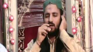 Raja Jahanzaib Qadri  Saif Ul Malook (Www.SazMasti.Net)