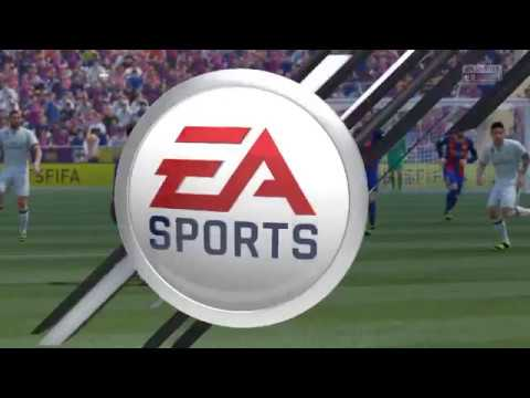 Delhi wali Barcelona vs Real madrid live stream Hd Gameplay