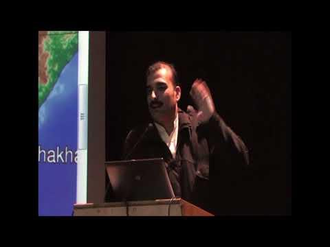"""प्राचीन महाराष्ट्र"" - डॉ. श्रीनन्द बापट | ""Ancient Maharashtra"" - Dr. Shreenand Bapat"