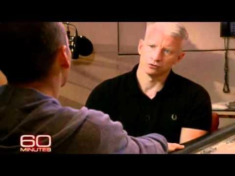 Rhymetime With Eminem