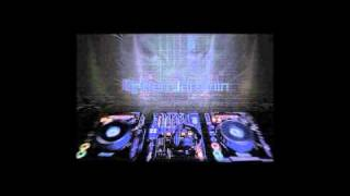 Dj Ben Jammin - Dirty House In The Mix (04 02 2011) (part 1)