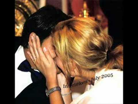 Roger Federer Net Worth - biography, quotes, wiki, assets