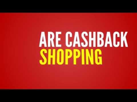 Souq Coupon Saudi | Cashback Guide