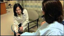 Pain Management for Cancer Patients