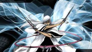 Bleach Ost Fade To Black B03