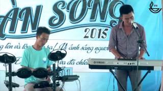 Xin Chúa Cứu Gia Đình Con ( Isaac Thái ) - Live Cam