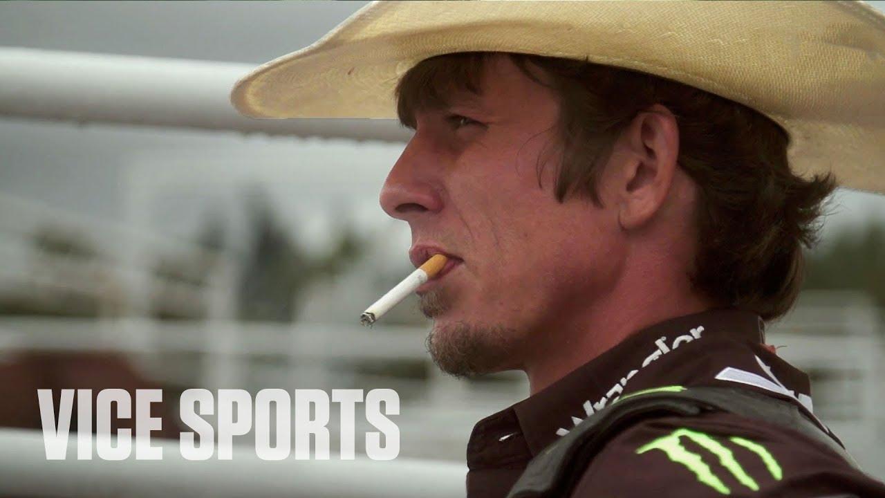 ce35f0ea506cd The Best Bull Rider of All Time  J.B. Mauney - YouTube
