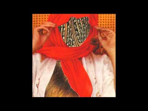 Yeasayer- Wait For The Summer
