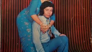 Download Lagu Ahista - Ellya khadam, OM EL Sitara dbp Ellya khadam mp3