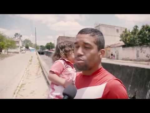 Bairro de José Pinheiro foi abandonado pelo prefeito Romero