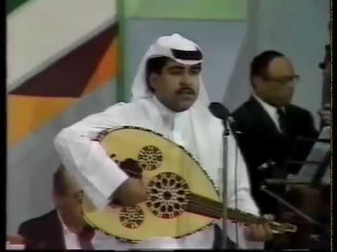 حد مثلي ميحد حمد mp3