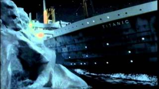 Titanic OST 07 - Hard To Starboard