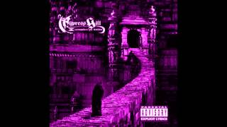 Cypress Hill - III: Temples of Boom (1995) - Funk Freakers []Slowed[]