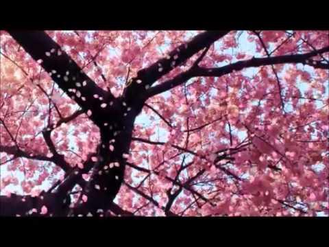Fruits Basket ending theme (English)