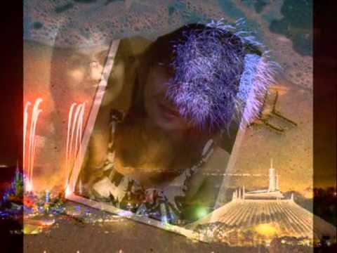 DIMANAKAH MATAHARIKU - Ebiet G Ade