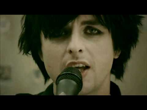 Green Day - 21 Guns [MP3 DOWNLOAD]