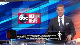 ABC Action News Latest Headlines | October 12, 5am