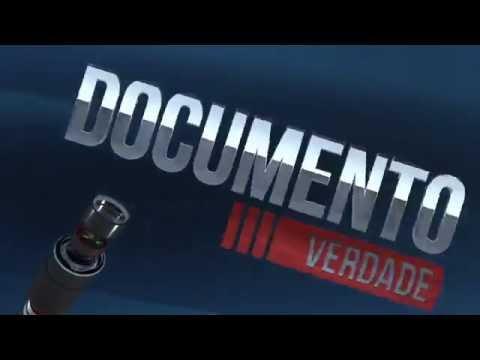 Documento Verdade: crimes em família - abertura