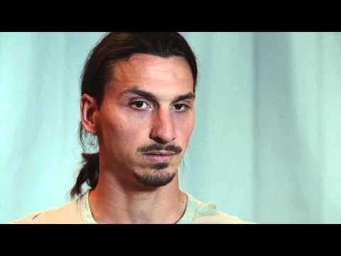"Zlatan Ibrahimovic: ""Everything started in Malmö"" (Eng Subs)"